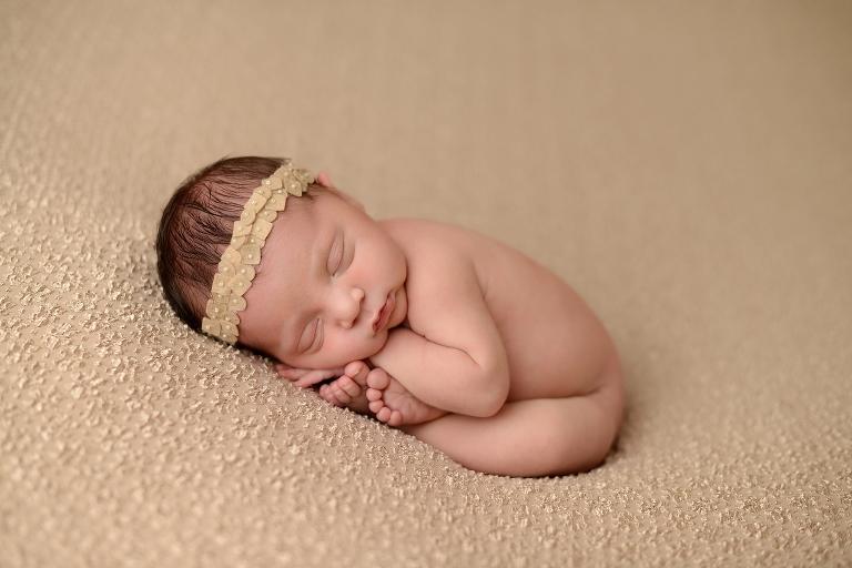 Brilianna photography queens newborn photographer brilianna photography queens newborn photographer