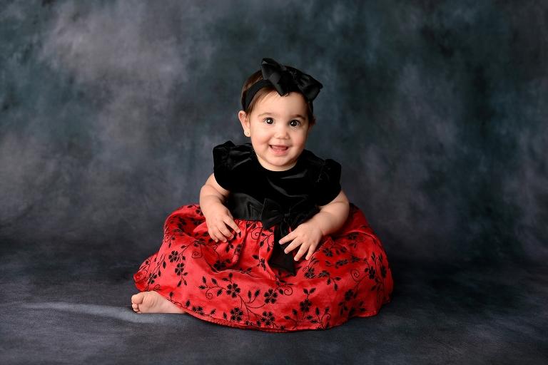 Brilianna brilianna photography queens new york baby photographer queens new york baby photographer