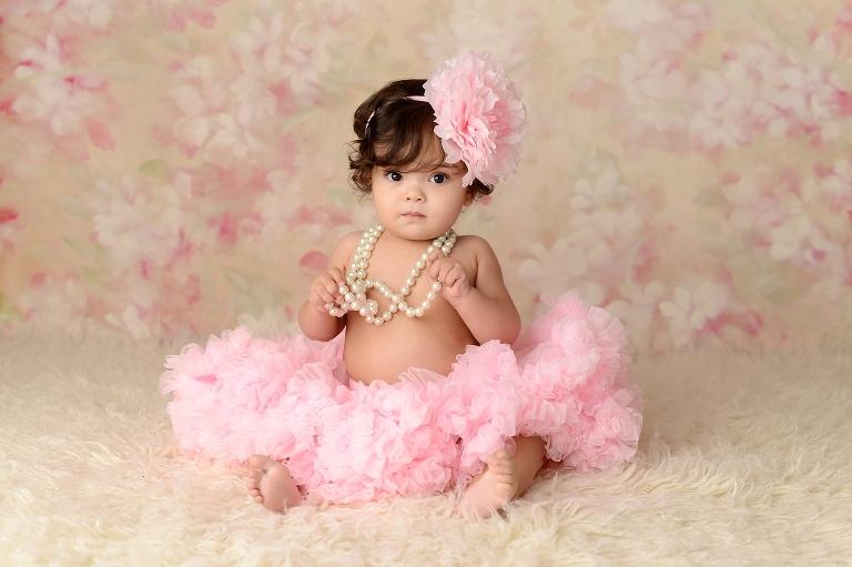 Baby Photographer Queens Ny