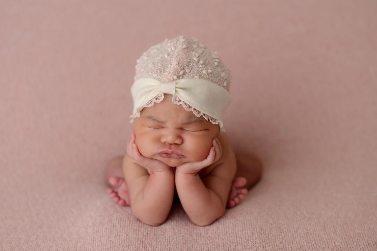 Brilianna brilianna photography queens new york baby photographer queens new york newborn photographer