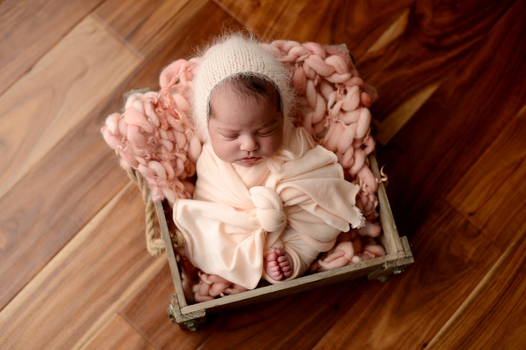 newborn photographer in queens ny