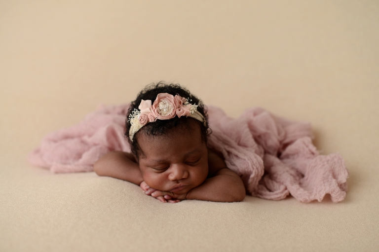 newborn photography queens
