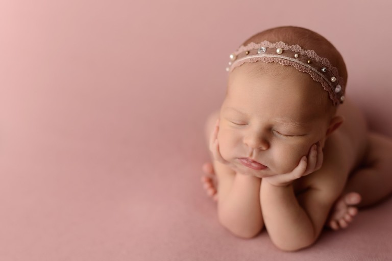 affordable newborn photography nyc