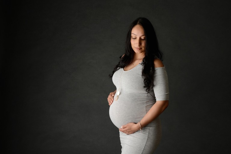 long island maternity photographer - brilianna photography