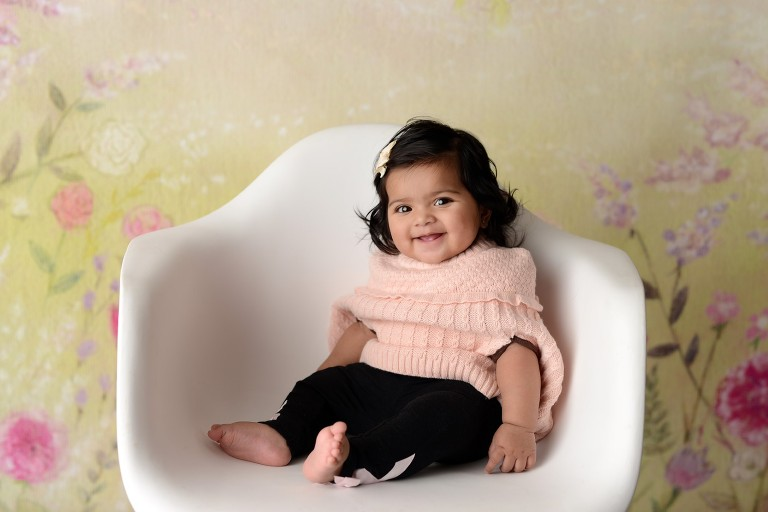 professional baby photography queens ny