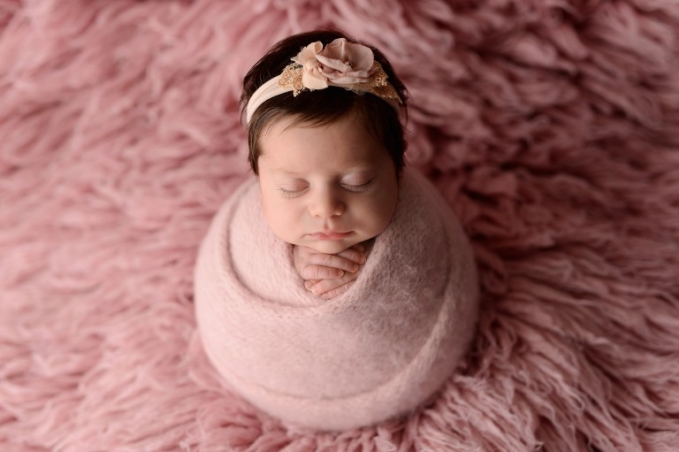 newborn photography long island new york
